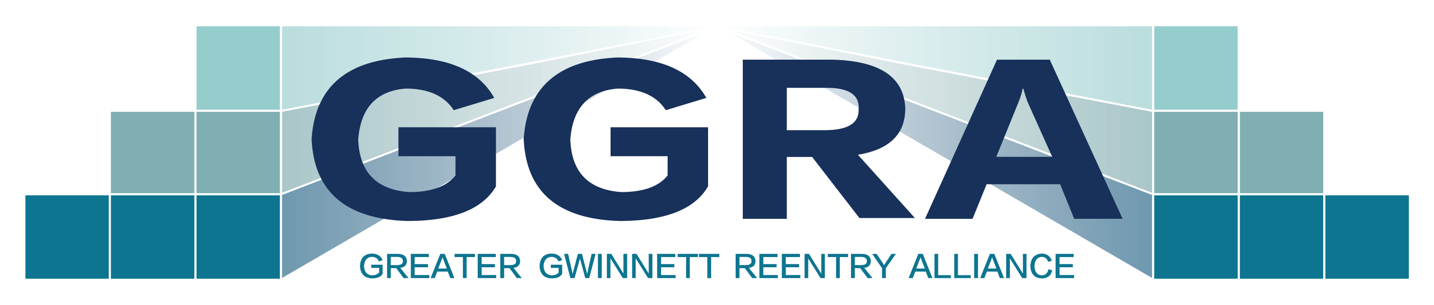 Greater Gwinnett Reentry Alliance