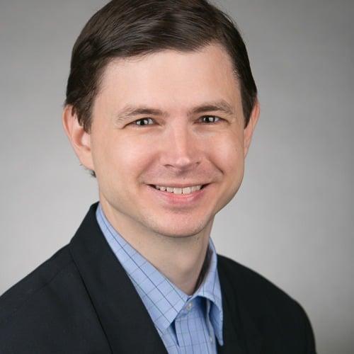 Brendan Spaar serves on the board of the Greater Gwinnett Reentry Alliance GA Georgia