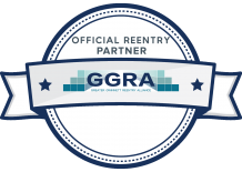 Official Reentry Partner